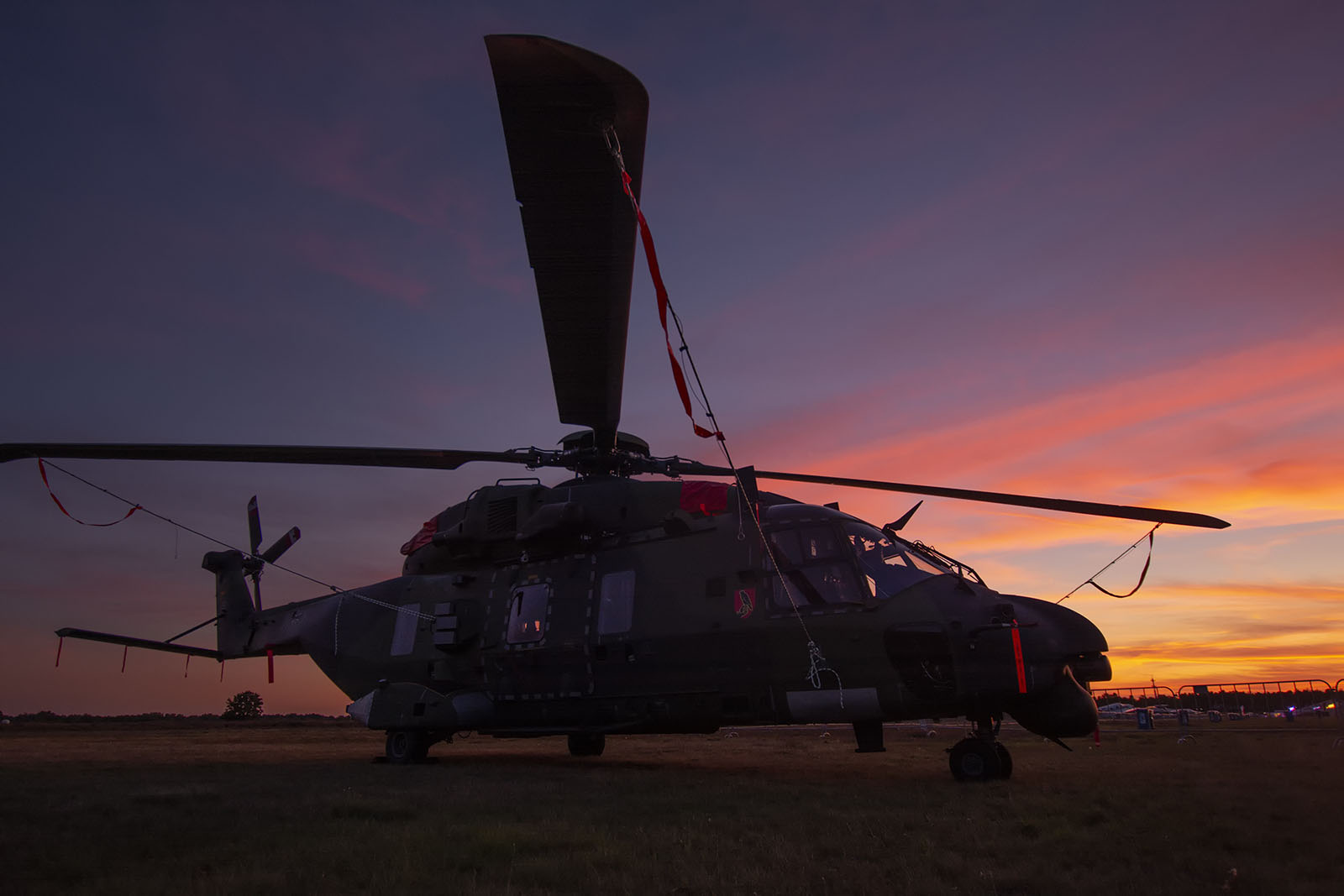 Sunset-Airshow-13Sep19-Andrew